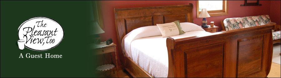 accommodations header