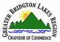 greater bridgton lakes region chamber of commerce